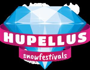 Hupellus Snowfestivals